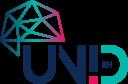 UniD RH Logo